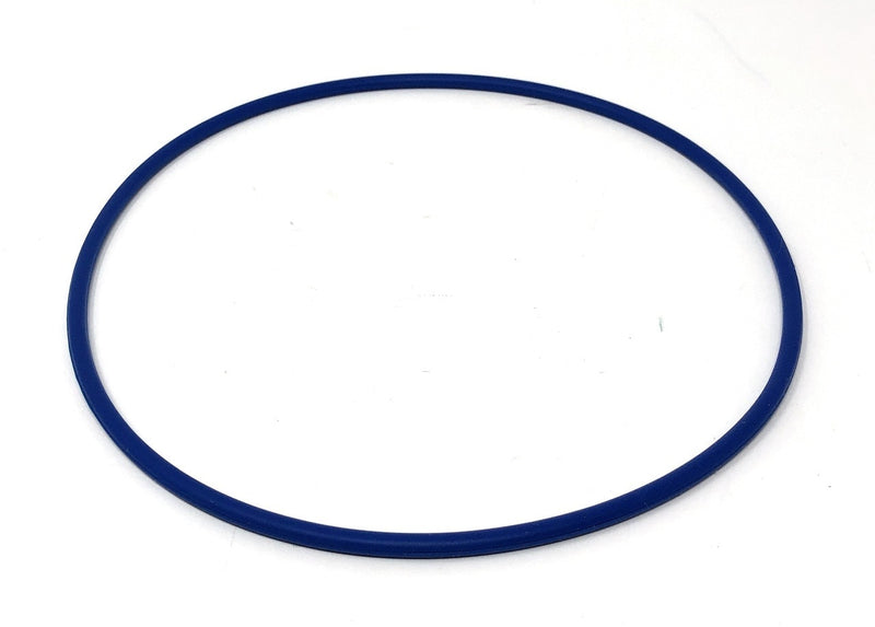 Blue Square Q360 In-Floor Cleaning System Water Valve Lid O-Ring - ePoolSupply