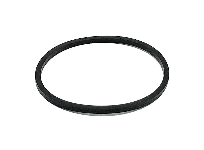 A&A Style 1 Cleaning Head Square O-Ring - ePoolSupply