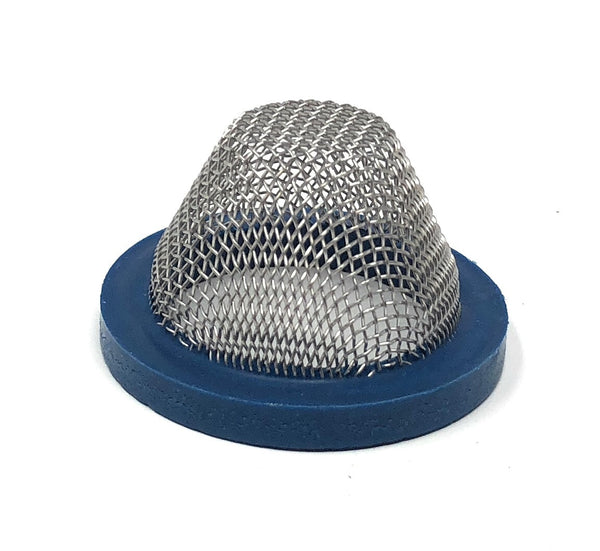 Caretaker 99 Cleaning System Cup Strainer (Stainless Steel) - ePoolSupply