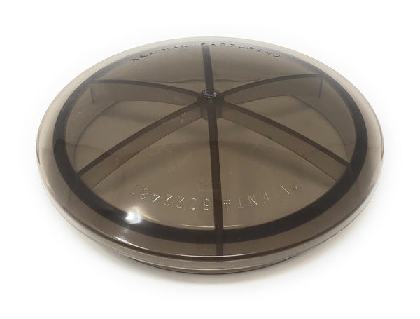 A&A LeafVac Canister Lid - ePoolSupply