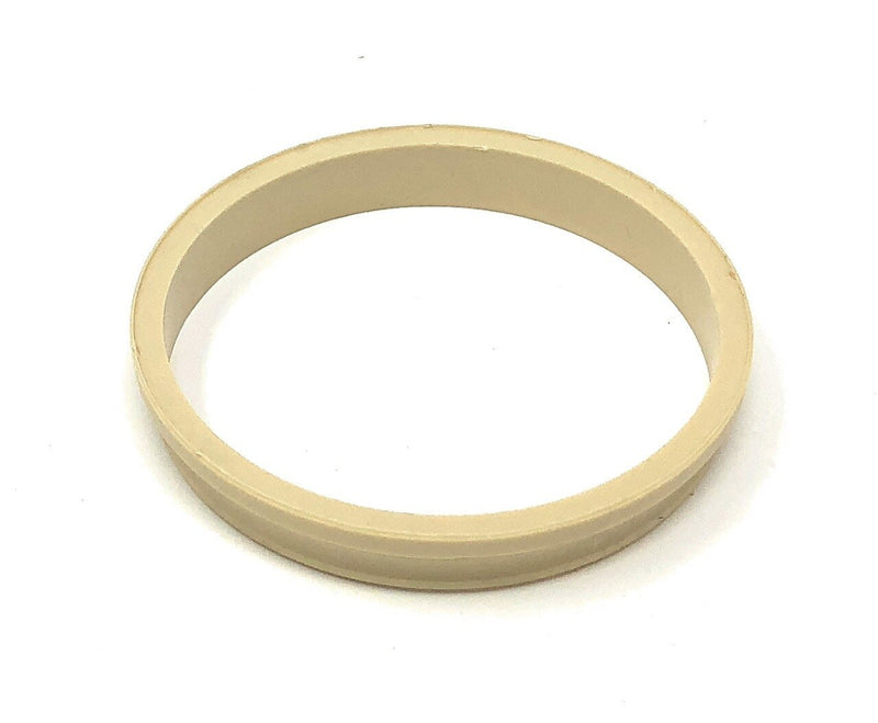 A&A Gamma Series 3/4 Color Ring (Tan) - ePoolSupply