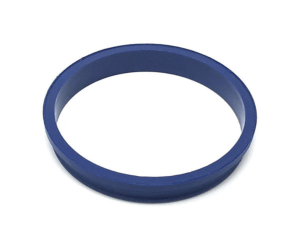 A&A Gamma Series 3/4 Color Ring (Dark Blue) - ePoolSupply