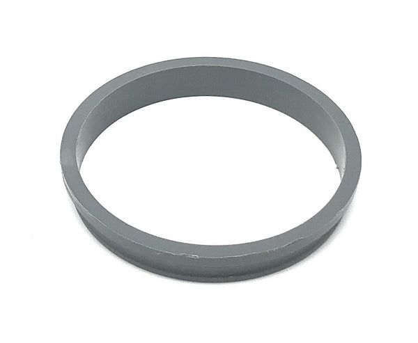 A&A Gamma Series 3/4 Color Ring (Light Gray) - ePoolSupply