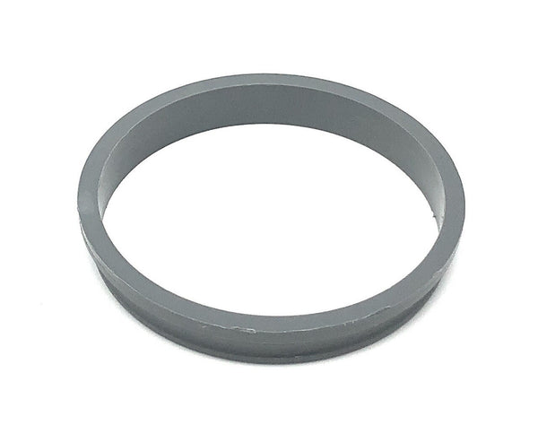 A&A Gamma Series 3/4 Color Ring (Gray) - ePoolSupply
