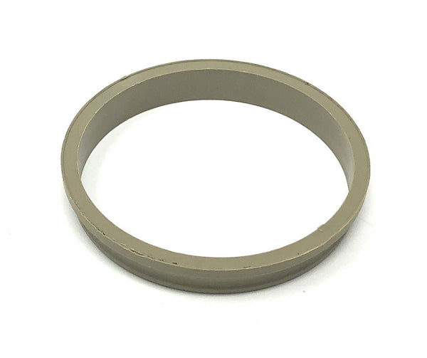 A&A Gamma Series 3/4 Color Ring (Gold) - ePoolSupply