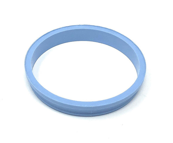 A&A Gamma Series 3/4 Color Ring (Euro Blue) - ePoolSupply