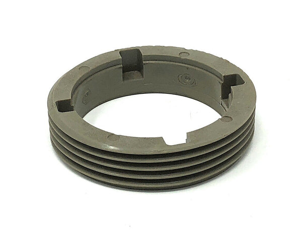 Paramount Pool Valet Threaded Retainer Ring (Taupe) - ePoolSupply