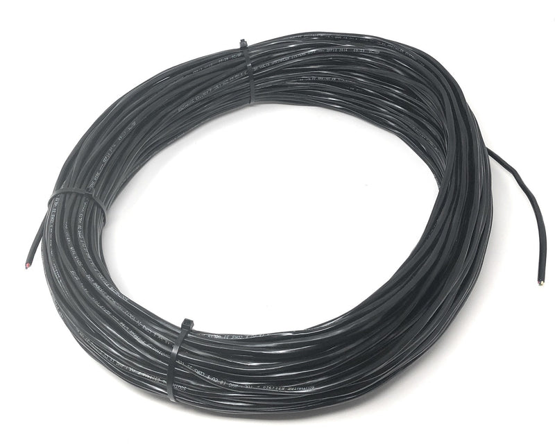 Caretaker Ultra Flex and Ultra Flex 2 Direct Burial Cable 250' Spool - ePoolSupply