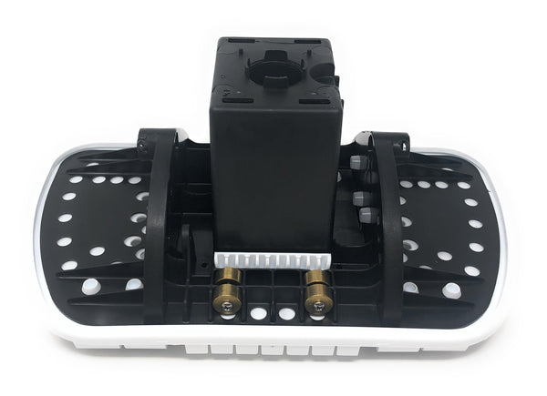 Pentair Kreepy Krauly SandShark Chassis with Pad - ePoolSupply