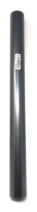 Pentair Kreepy Krauly Drive Tube (contains 1 tube) - ePoolSupply