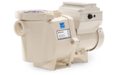 Pentair IntelliFlo i2 Variable Speed Pool Pump