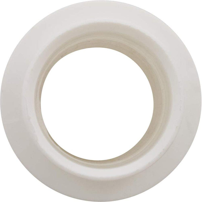 Pentair Kreepy Krauly E-Z Vac Swivel Cone and Bearing Washer - ePoolSupply