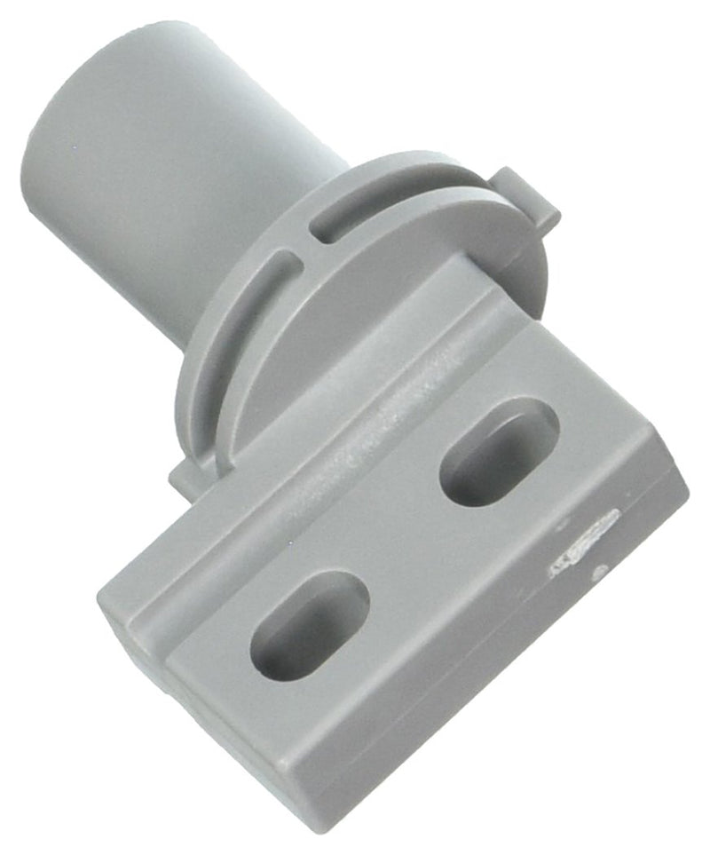 Polaris Vac-Sweep 280 TankTrax Axle Block - ePoolSupply