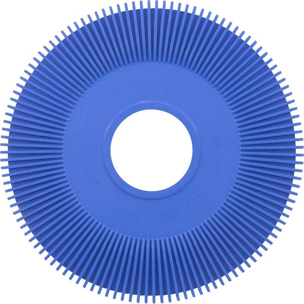 Pentair Kreepy Krauly Pleated Seal - ePoolSupply