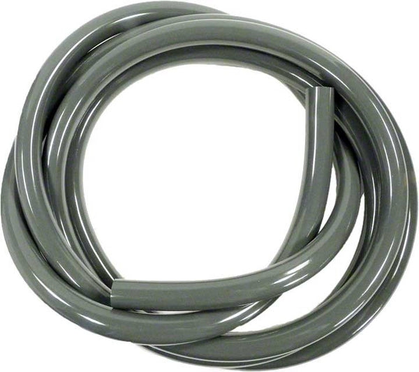 Pentair Kreepy Krauly Legend / Platinum Feed Hose - Gray - 10 ft. - ePoolSupply