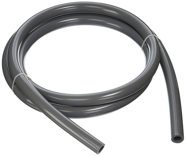 Pentair Kreepy Krauly Legend / Platinum Feed Hose - Gray Soft - 10 ft. - ePoolSupply
