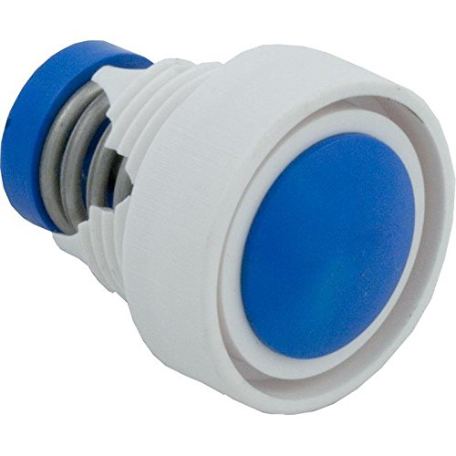 Pentair Kreepy Krauly Legend II Wall Fitting - Valve Assembly - White - ePoolSupply