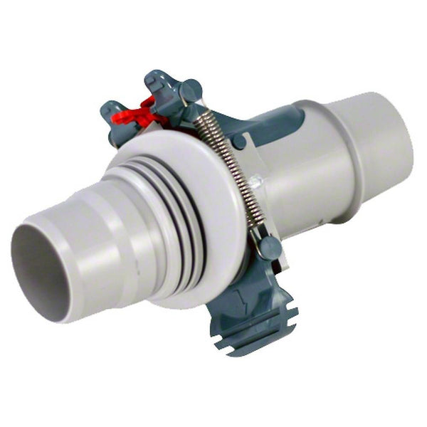Zodiac MX8 / MX6 Elite and Original Models / TR2D Flowkeeper Valve - ePoolSupply