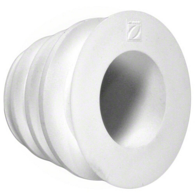 Zodiac MX8 / MX6 Elite and Original Models / TR2D In-Ground Valve Cuff - ePoolSupply