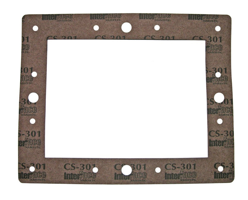 Hayward Square Gasket for Automatic Skimmers - ePoolSupply