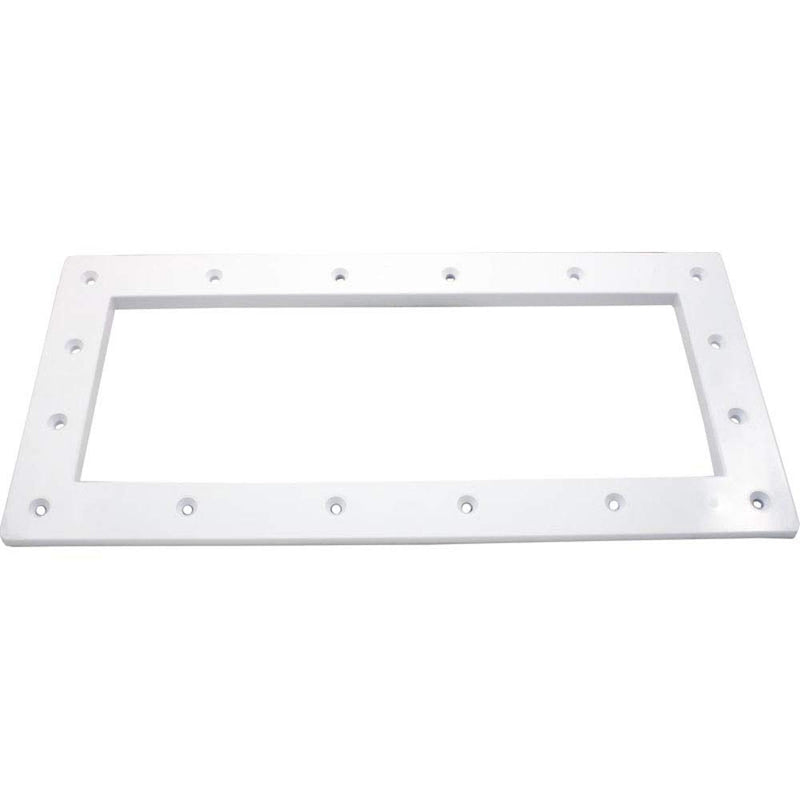 Hayward Face Plate for Automatic Skimmers - ePoolSupply