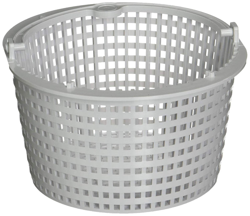 Hayward Skimmer Basket with Handle - ePoolSupply