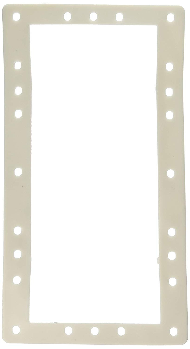 Hayward Wide Mouth Butterfly Gasket - ePoolSupply
