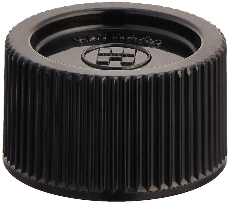 Hayward Filter Drain Cap and Gasket - ePoolSupply