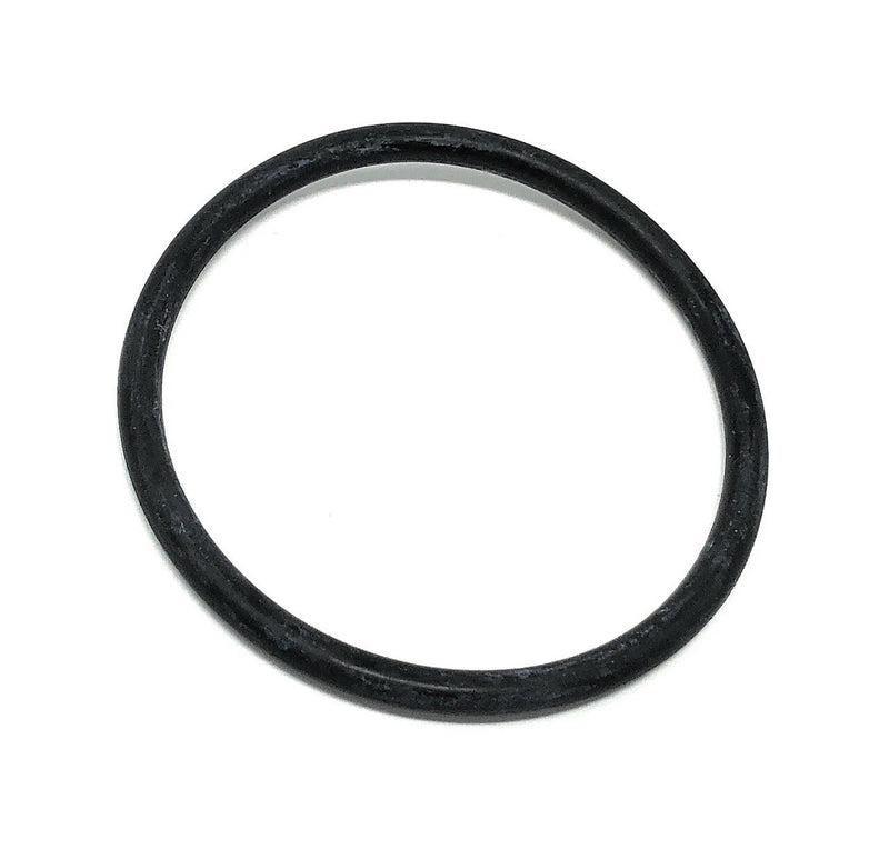 A&A Gamma Series 3/4 Cleaning Head O-Ring - ePoolSupply