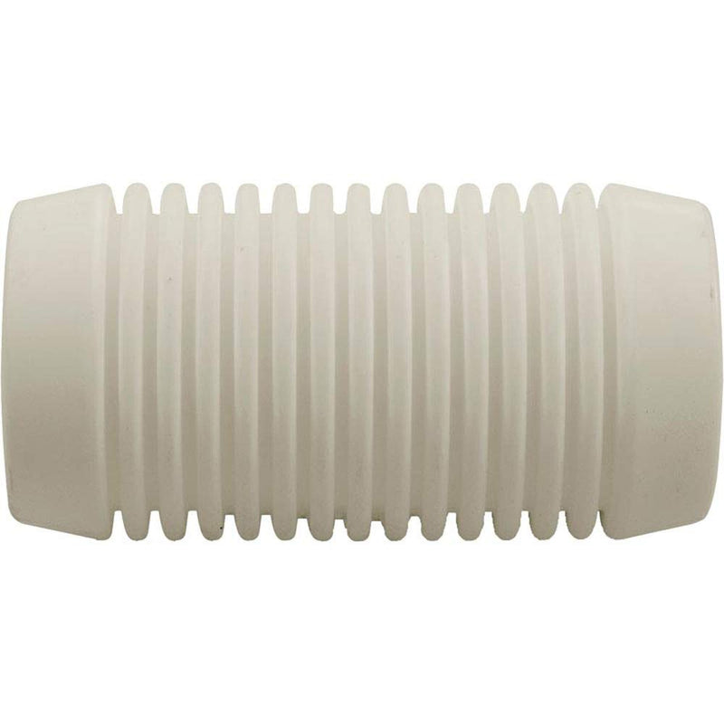 "Zodiac Ranger/ Wahoo 4 1/2"" Connector - White - ePoolSupply"