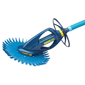 Zodiac G3 Suction Side Cleaner - ePoolSupply