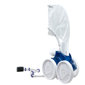 Polaris Vac-Sweep 380 Pressure Side Cleaner - ePoolSupply