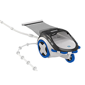 Hayward Trivac 500 Pressure Side Cleaner - ePoolSupply