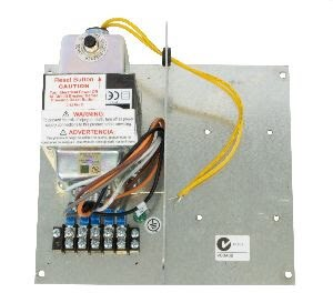 Caretaker Ultraflex 1 & 2 Transformer Upgrade Kit - ePoolSupply