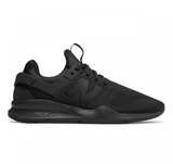 TÊNIS NEW BALANCE 247 SPORT TOTAL BLACK
