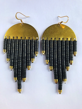 Load image into Gallery viewer, Empress Earrings