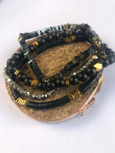 Load image into Gallery viewer, Men's Khari Bracelet
