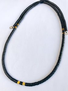 Men's Kofi Necklace