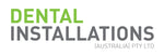 Dental Installations (Aust) Pty Ltd