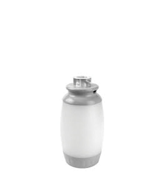 Self Contained Water Bottle - 2 Litre