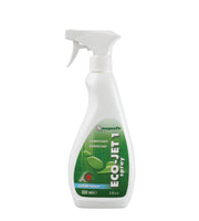 Eco-Jet 1 Spray 500ml