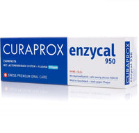 Enzycal 950 75ml- 12 Pack