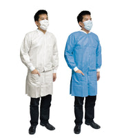 Safewear High Performance - Lab Coat