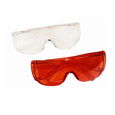 Safety Glasses - SG01