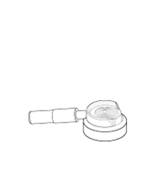 Spray Cap for Contra-Angle & Straight Handpieces