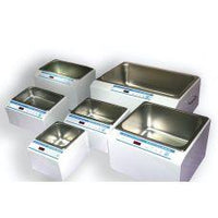SONICLEAN 15L ULTRASONIC CLEANING BATH