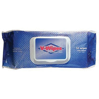 V-Wipes in Flat Pack