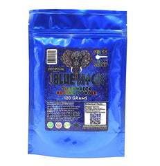 Blue Magic Kratom 120g