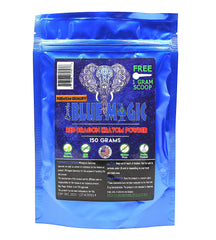 Blue Magic Kratom 150g