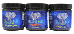 Blue Magic Kratom  Powder 500g